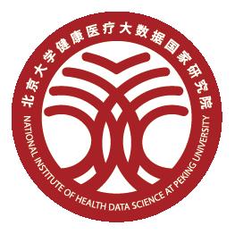 北京大学健康医疗研究院